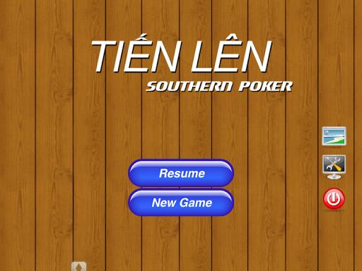 Tien Len - Southern Poker  screenshots EasyGameCheats.pro 1