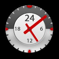 UTC Time 0.3.0b