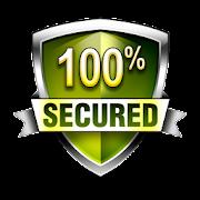 Password Guard Premium
