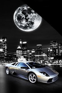 Lamborghini & Cool Car Pics - screenshot thumbnail