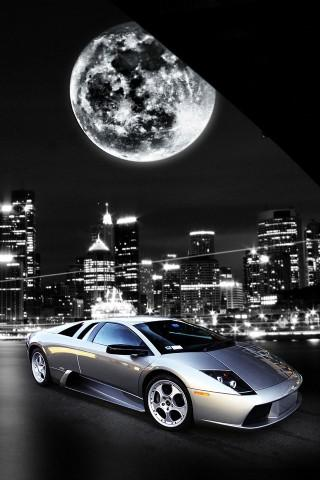 Lamborghini & Cool Car Pics - screenshot
