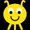 MacBall Free,falldown surprise icon