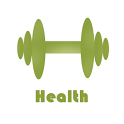 Health Club Finder icon
