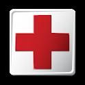 Appstivity - Logo