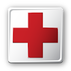 Medic SOS Lite icon