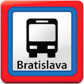 iTransit BA for Lollipop - Android 5.0