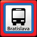 iTransit BA logo
