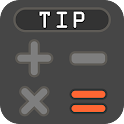 Cool Tip Calculator icon