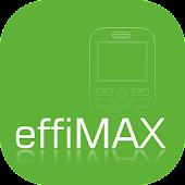 EffiMax