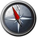 Your Navigator Deluxe: GPS download