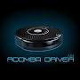 Roomba Driver