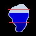 Kineret Widget logo
