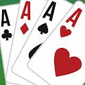 Balot Card Game