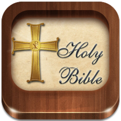 Schlachter Bibel