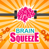 Brain Squeeze try