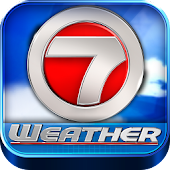WSVN • South Florida's Weather