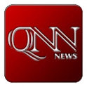 Quezada News Network logo