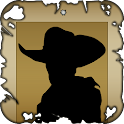 Wanted Poster Maker Editor icon