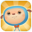 Coco Pets -- Virtual Friend icon