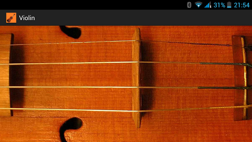 violin app from iphone 5s commercial|討論violin app ... - 首頁