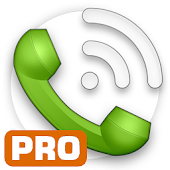 MP3 Call Recorder Full Version