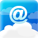 Cloud Address Book