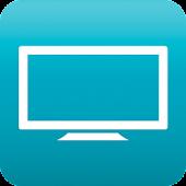 B.tv tablette