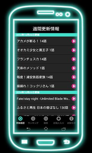 ANIX-アニメ情報-