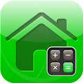 App Property Investment Calculator apk for kindle fire