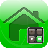 Property Investment Calculator