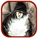 First Hunter Librogame icon