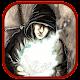 First Hunter Librogame v0.9.6