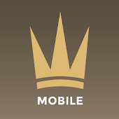 Crown Bank Mobile
