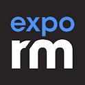 exporm tablet icon