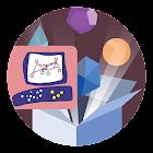 Check Point User Center icon