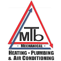 MTB Mechanical logo