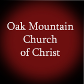 Oak Mountain Church of Christ