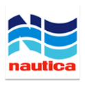 NAUTICA icon