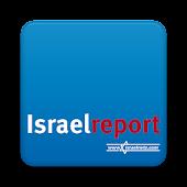 Israelreport