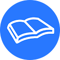 Attopedia for Android Wear icon