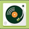 Music Crier - Free icon