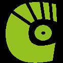 CEE App icon