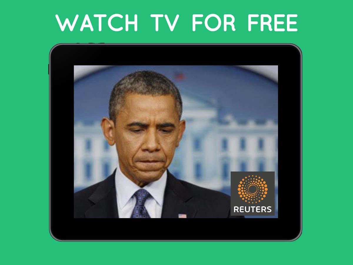 EndlessTV: Videos, TV and News - screenshot