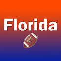 Florida Football News