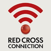 Red Cross Connection