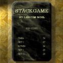 StackGame – NO AD ! logo