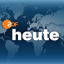 ZDFheute: App für Android und iOS jetzt mit Tablet Support