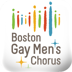 new boston gay personals Gay news - commentary, arts & entertainment, health, parenting, and politics the advocate is the leading source for up-to-date and extensive lgbt news.