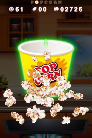 Popcorn Hands 1.2 Windows u7528 3