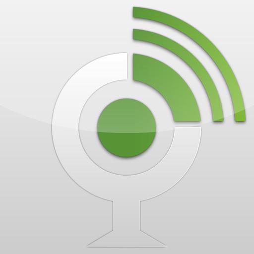 Ultro QA 商業 App LOGO-APP試玩